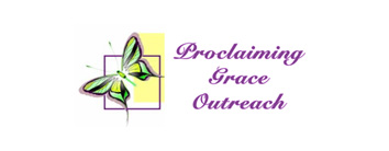 Proclaiming Grace Outreach