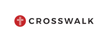 Crosswalk Community Church