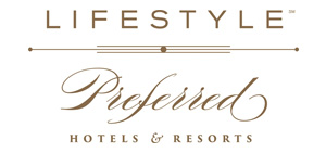 Preferred Hotels Lifestyle